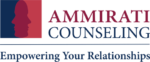 Ammirati Counseling | Full-service Chicago group practice